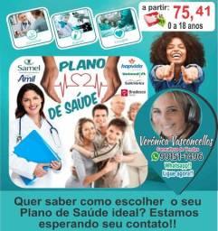 Plano saude ( Plano saúde ) Plano saude ( Plano saúde ) Plano saude ( Plano saúde )