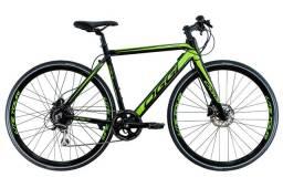 OGGI E-Bike Lite Tour E-500