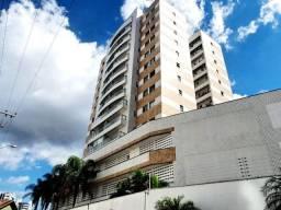 Cd. Di Cavalcanti, 3 ou 4 suites, 3 vagas, andar alto, no bairro Nsa. Sra. das Graças