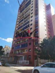 Apartamento no Edifício Belvedere