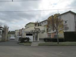 Apartamento para alugar com 2 dormitórios em Fazendinha, Curitiba cod:13296001