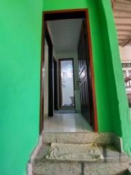 Apartamento mobiliado em Piúma