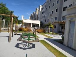 G: Apartamento 02 quartos em Colina de Laranjeiras.