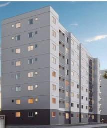 GR - Melhor Apartamento 2 quartos Candeias