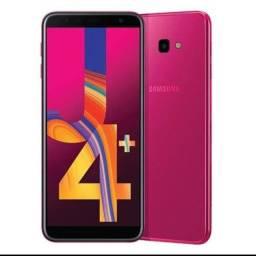 Samsung Galaxy+4