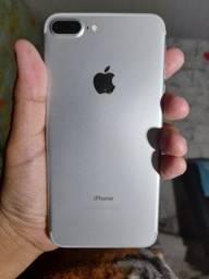 Vendo ou troco por Pc Game IPhone 7 Plus 32gb