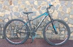 Bicicleta Aro 29 HOPE 24V Velocidades