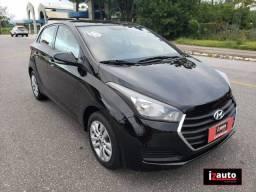 Hyundai HB20 C.Style/C.Plus 1.6 16V