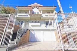 Casa à venda com 5 dormitórios em Vila ipiranga, Porto alegre cod:34034