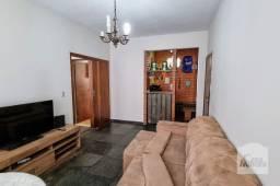 Título do anúncio: Apartamento à venda com 3 dormitórios em Santa efigênia, Belo horizonte cod:340822