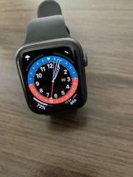 Apple Watch S5 44mm + GPS