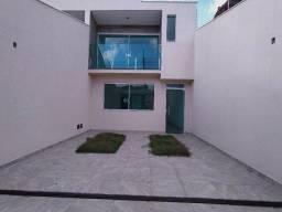 Título do anúncio: Casa à venda, 3 quartos, 1 suíte, 2 vagas, Santa Amélia - Belo Horizonte/MG