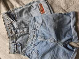 Shorts  Vintage