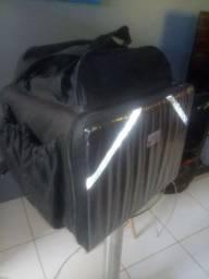 Vendo bag 80 reais retira no bairro do poço