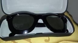 Lindo óculos sol Céline original