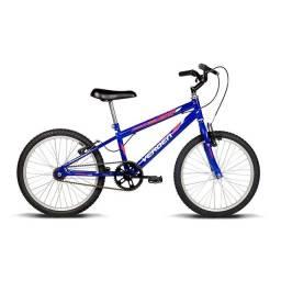 Bicicleta aro 20.