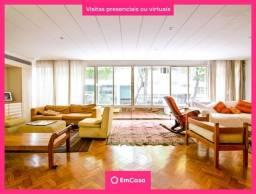 Apartamento à venda com 3 dormitórios em Ipanema, Rio de janeiro cod:23879