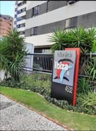 Studio Ibiza em Candeias