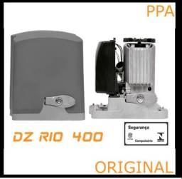 Motor DZ RIO 400