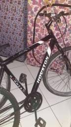 Vendo essa bicicleta aro 26