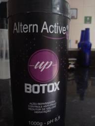 Botox Altern Active