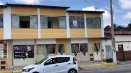 Casa Rua dos Pegas no bairro das quintas, * p/ informações