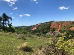 Oportunidade! terreno em Igarata ( direto com proprietário )