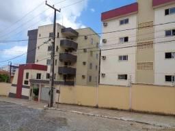 Apartamento à venda com 2 dormitórios em Icaraí, Caucaia cod:1L21878I154856