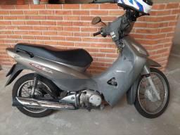 Biz 2007/2008