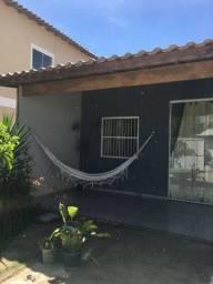 Casa linear NOVA Campos dos Goytacazes
