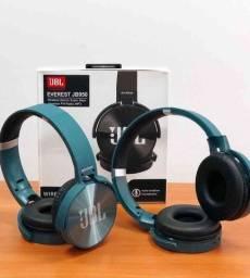 Fone de ouvido headphone JB950