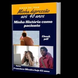 Livros saúde melhor