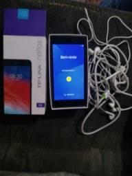 celular tp link y5