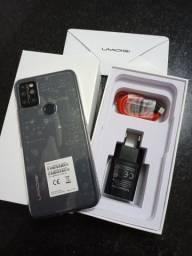 Celular Umidigi A9 Pro 4/64gb