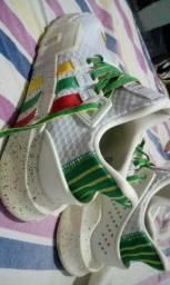 Tenis adidas Jamaica N°41