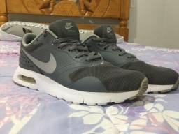 Têni Nike air