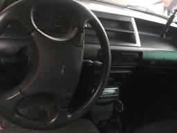 Vendo Fiat tipo