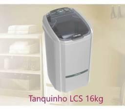 Tanquinho Colomarq 16 kilos lacrado