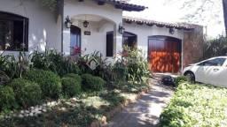 Título do anúncio: Casa à venda com 3 dormitórios em Partenon, Porto alegre cod:324926