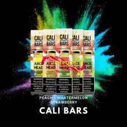 Cali Bars - 300 puffs - Varios sabores