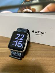 Apple Watch s3 40mm aceito propostas