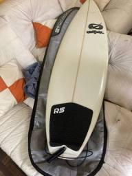 Prancha surf 6.1