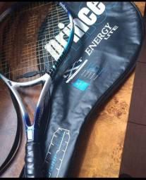 Raquete de tenis Prince Energy