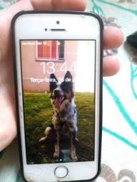 IPhone 5s estado perfeito
