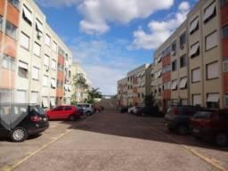 Apartamento à venda com 2 dormitórios em Vila jardim, Porto alegre cod:198620