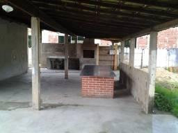 Vendo Casa no bairro Vale Verde (Ipaba)