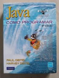 Java Como Programar 8ed