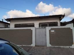 Casa em Mangabeira VI