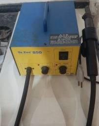 Soprador térmico 250 R$