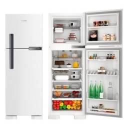 Vendo geladeira com 6 meses de uso